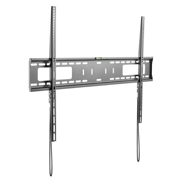 Accessories TV Wall Mount Fixed For 60 to 100in TVs