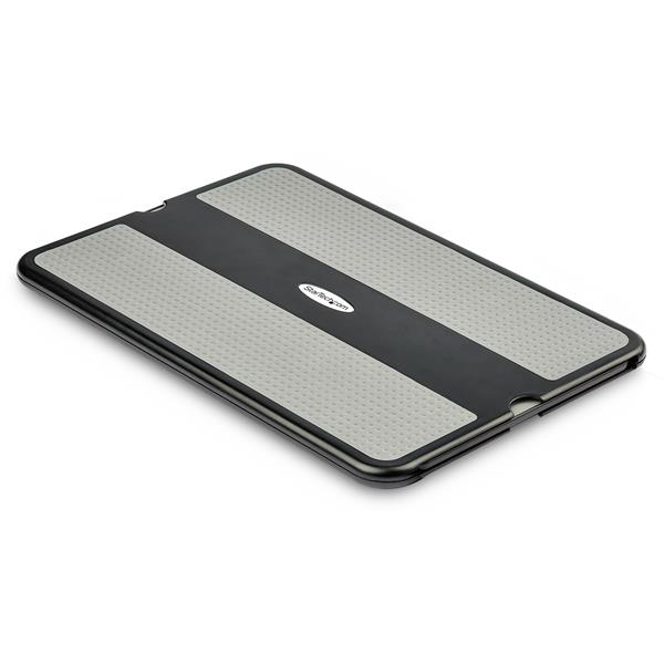 Accessories Lap Desk With Retractable Mouse Pad