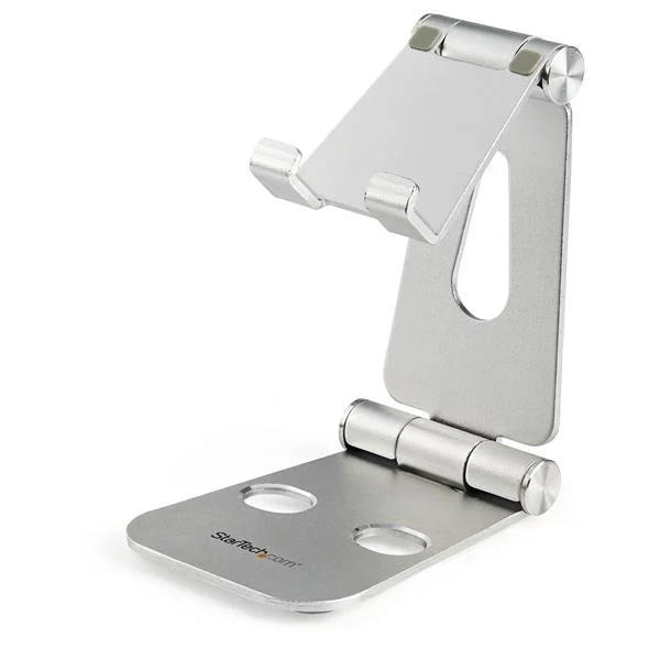 Accessories Multi Angle Tablet and Phone Stand