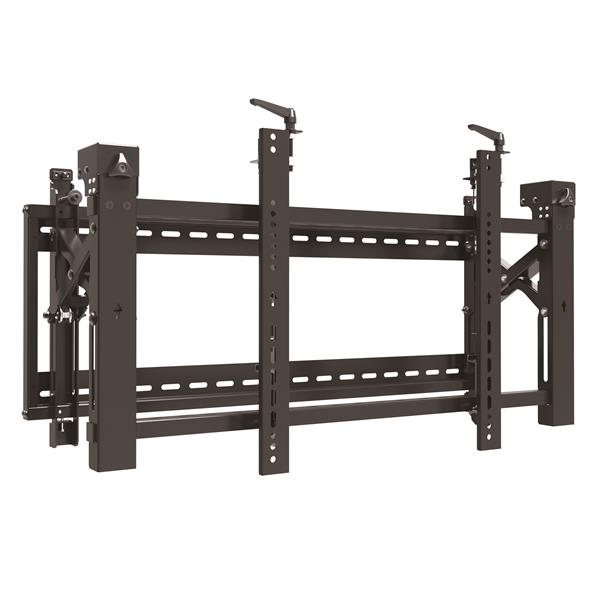 Accessories Video Wall Mount For 45 to 70in Displays