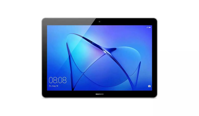 Tablets Huawei MediaPad T3 10in WiFi 2GB 32GB