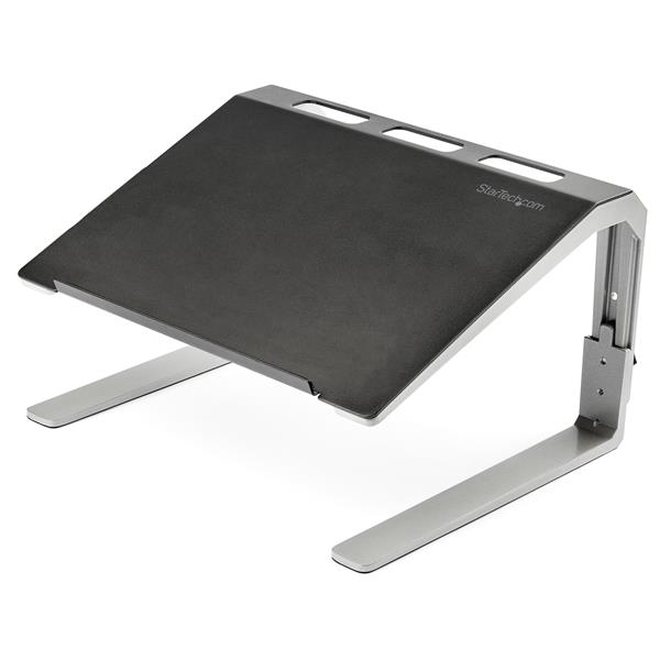 Accessories Adjustable Tilted Laptop Stand 3 Heights