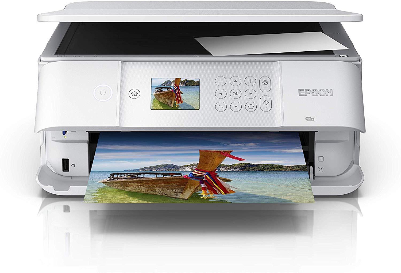 Epson Expression Premium XP6105 Inkjet