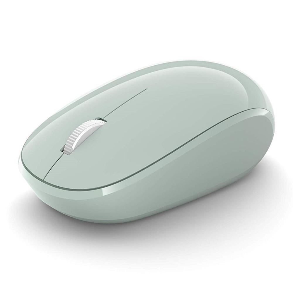 Microsoft Mint 1000 DPI Mouse