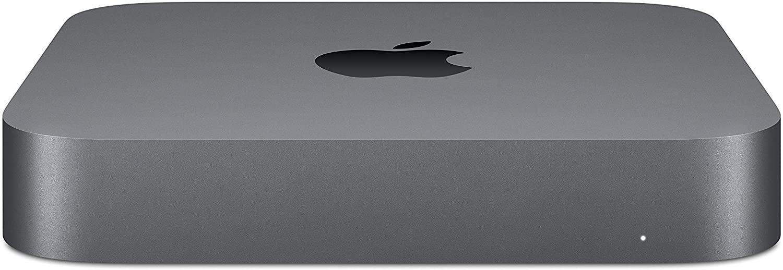 Apple MAC MINI 8G QCI3 3.6GHZ