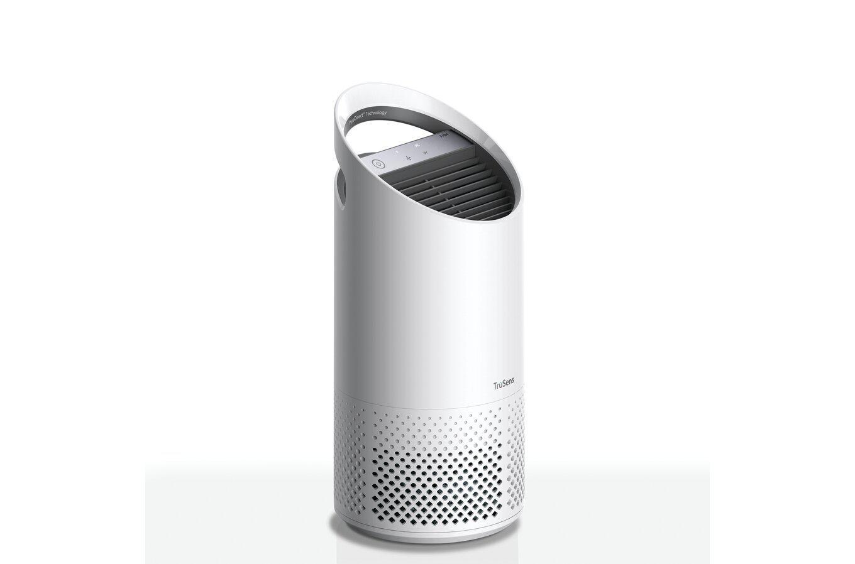 Air Conditioning Units Leitz TruSens Air Purifier Z-1000