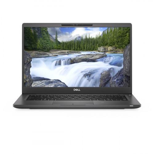 Laptops Lati 7300 13.3in i7 16GB 512GB SSD W10P