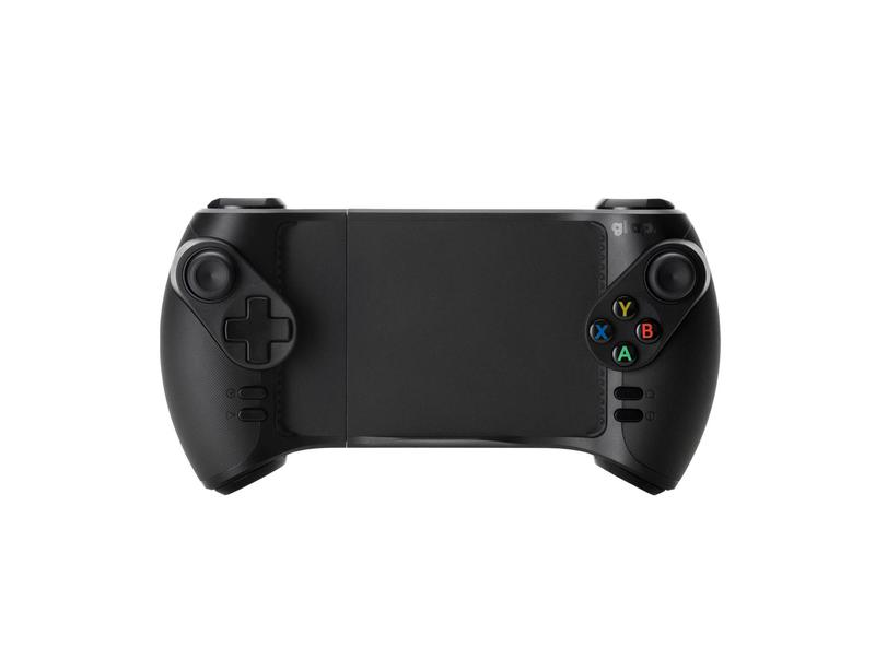 Games Controllers Samsung GPU999QXEEAAA remote control