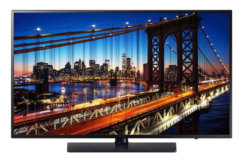 Televisions & Recorders Samsung 32in Smart FHD Commercial TV