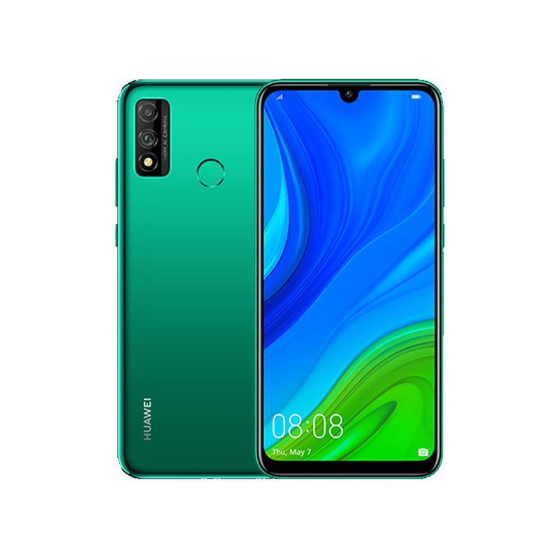 Mobile Phones P Smart 2020 4GB 128GB Emerald Green