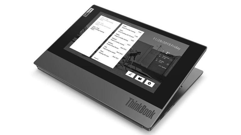 Laptops TB Plus 13.3in i5 10210U 8GB 256GB W10P