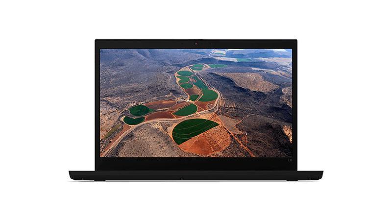 Laptops L15 15.6in i5 10210U 8GB 256GB SSD W10P