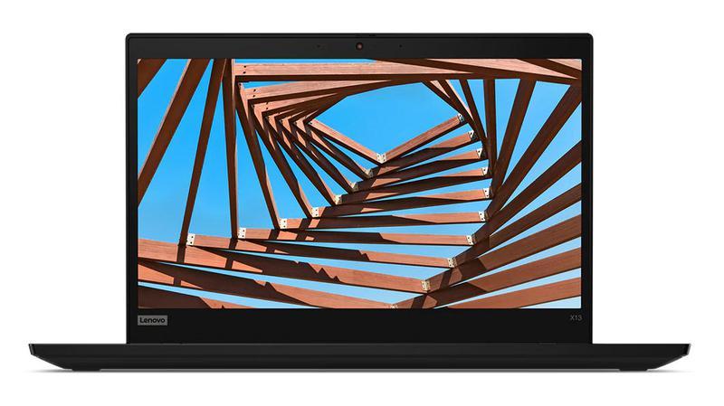 Laptops X13 13.3in i5 10210U 8GB 256GB SSD W10P