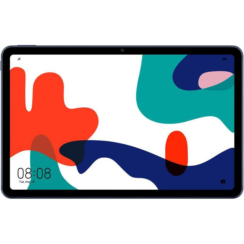 Tablets MatePad 10in 3GB 32GB Midnight Grey