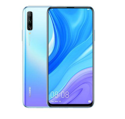 Mobile Phones P Smart Pro 6GB 128GB Breathing Crystal
