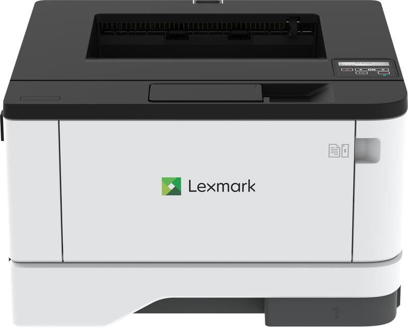 Laser Printers Lexmark B3442 Mono A4 40ppm Printer