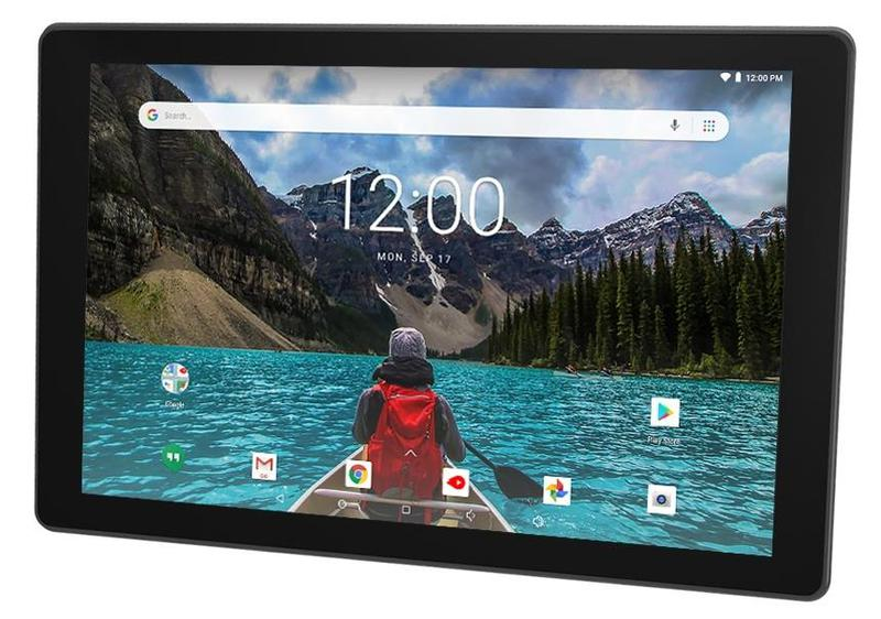 Tablets RCA Gemini 10Pro Tablet 1GB 32GB Android