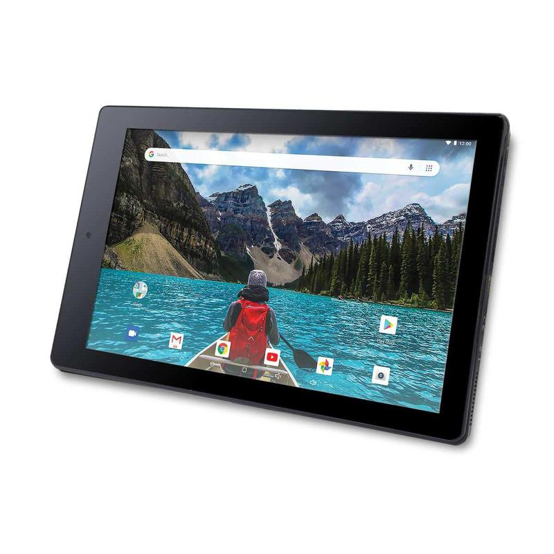 Tablets Juno 10in Wifi Keyboard 1GB 16GB Android