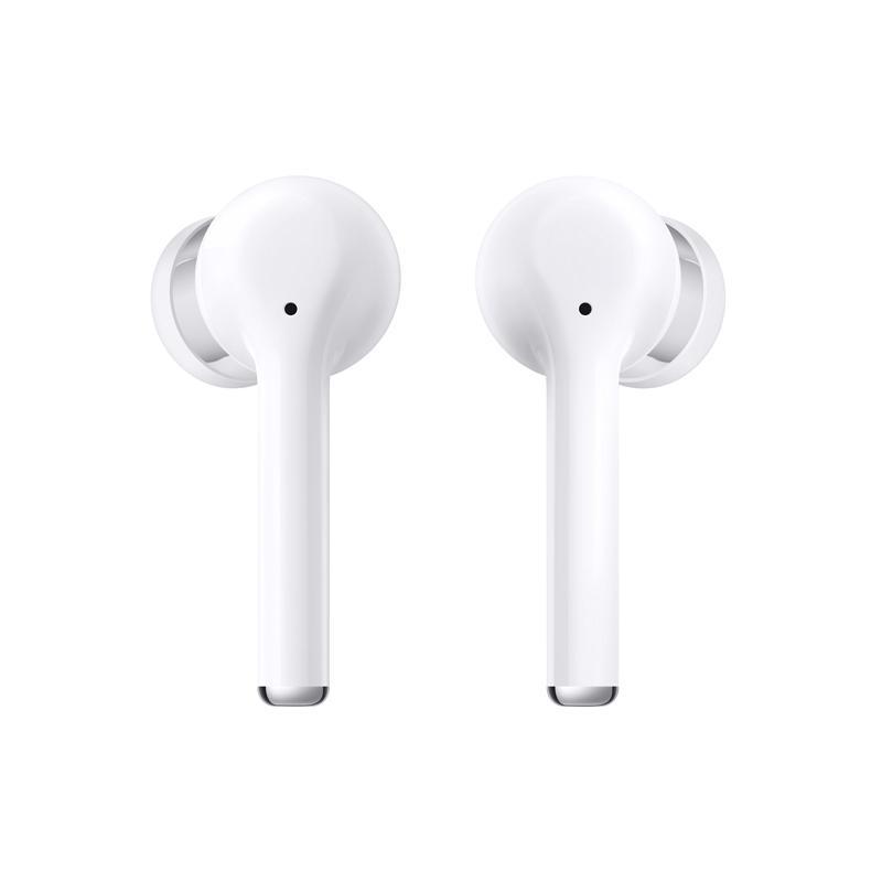 Accessories Huawei Wireless 3i FreeBuds White