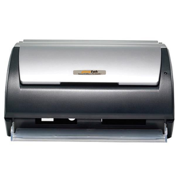Scanners Plustek SmartOffice PS3060U Scanner