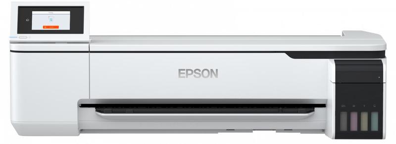 Epson SCT3100X A1 Large Format Printer