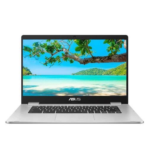 Laptops Acer 15.6in N3350 8GB 32GB Chromebook