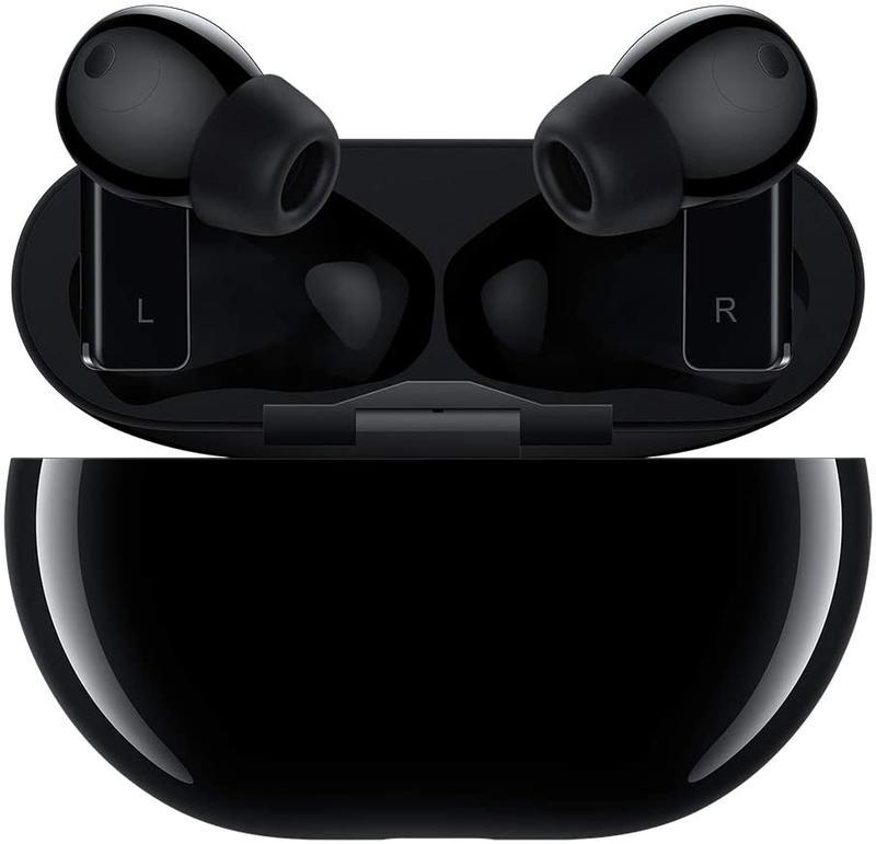 Accessories Wireless Freebuds Pro Carbon Black