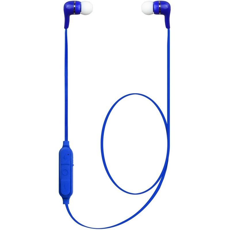 Accessories Active Series Bluetooth Earbuds Blue
