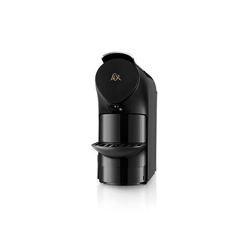 Coffee Machines & Accessories L OR Mini Coffee Capsule Machine 4029710