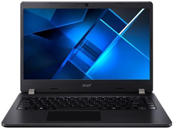 Laptops Acer TravelMate Spin B3 TMB311RN 31 C0FM Hybrid 11.6 Inch Touchscreen Celeron N4120 4GB DDR4SDRAM 64GB Windows 10 Pro Education