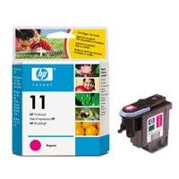 HP C4812A MAGENTA PRINTHEAD HP2200 NO.11