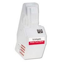Lexmark C935 X94X Waste Toner Bottle