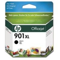 HP CC654A NO 901 XL BLACK CARTRIDGE