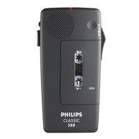 Phillips LFH0388 Pocket Memo