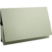 Ghall Probate Wallet Fsacp GR PK25