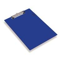 Clipboards Rapesco Standard Clipboard A4 Blue