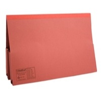 Ghall Legal Wallet RD Dble Pckt PK25