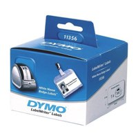 DYMO LabelWriter Name Badge 41x89