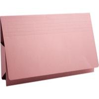 Ghall Probate Wallet Fscap PK PK25