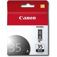 Canon 1509B001 PGI35 Black Ink 9ml