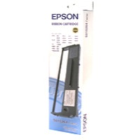 Epson Lq-2090 Black Fabric Ribbon