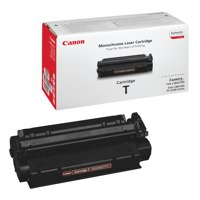 BLACK COPIER TONER CARTRIDGE PCD320