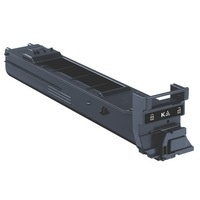 Konica MC5550/5570 Black Print Unit 30K