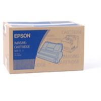 Epson Imaging Cartridge Epl-N3000
