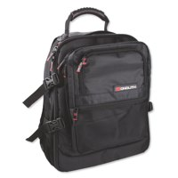 Bags & Cases Monolith Laptop Backpack