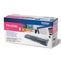 Brother HL3000 Magenta Toner 1.4K