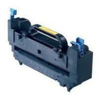 OKI C5600/5700/5800/5900 Fuser Unit