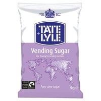 2Kg Vending Sugar