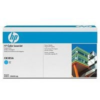 HP CB385A 824A Cyan Drum 35K