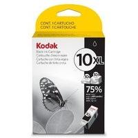 Kodak 10XL Black In Cartridge